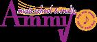 Music School & Studio Ammy